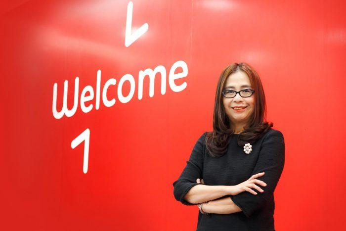 'หัวหน้า'แบบไหนที่ลูกน้องคนไทยอยากทำงาน