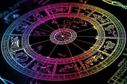 รูปข่าว เช็คด่วน!! 'หมอดูชื่อดัง' เผยดวง 12 ราศีรับดาวพฤหัสย้ายครั้งใหญ่