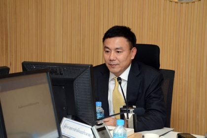 รูปข่าว ต่างชาติแห่เที่ยวไทย 5 เดือนแรกพุ่ง 12.62%