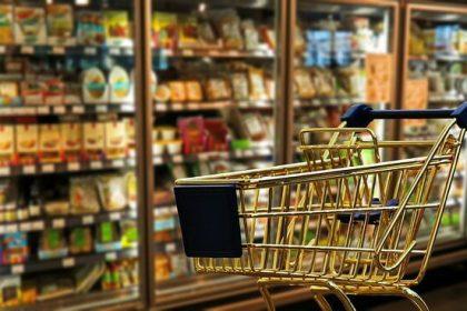 รูปข่าว สัญญาณฟื้น! ตลาดสินค้าอุปโภคบริโภคพลิกโต ชู'4 เทรนด์'ชิงกำลังซื้อ