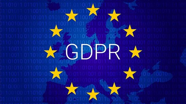 GDPR กับการบริหารความเสี่ยงของข้อมูล