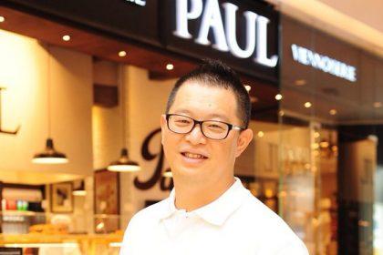 รูปข่าว ชิมเมนูใหม่! ร้านพอล สาขาเอท ทองหล่อ