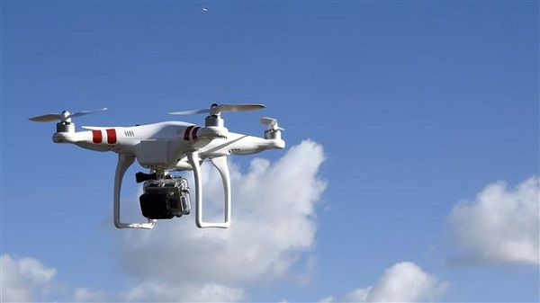 us-permit-drone-trial
