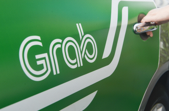 grab-sunday-insurtech