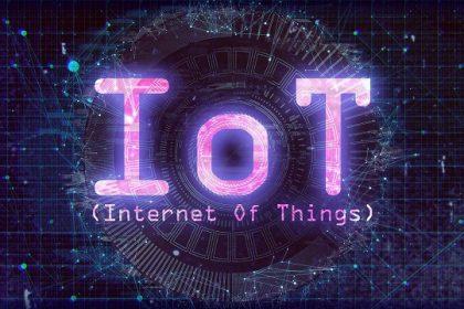 รูปข่าว วิจัยพบ 84% องค์กรอาเซียนมุ่งทรานสฟอร์มองค์กรผ่าน IoT Solution