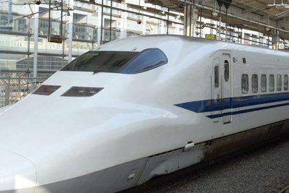 รูปข่าว เอกชนแห่ซื้อซองประมูลรถไฟความเร็วสูงเชื่อม3สนามบิน