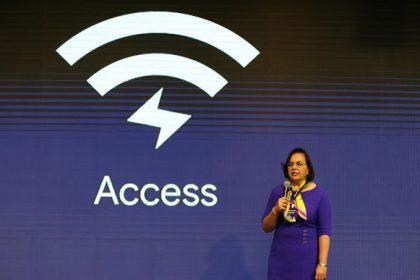 """รูปข่าว มอง 3 จุดต่าง """"Google Station"""" ไทย-อินเดีย-เม็กซิโก-อินโดนีเซีย"""
