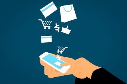 รูปข่าว เปิดผลวิจัยบริการธนาคาร ผู้บริโภคพอใจแอพพลิเคชันบนมือถือสูงสุด