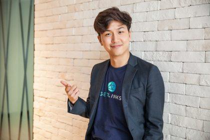 รูปข่าว GetLinks สตาร์ทอัพไทยที่จะไปให้เหนือกว่า LinkedIn