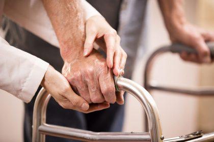 รูปข่าว พฤกษาจับมือกรมการแพทย์ร่วมพัฒนาบ้านสำหรับผู้สูงอายุ