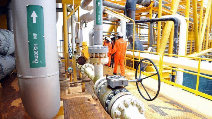 MW GN545 oil pi 20180801101404 ZH