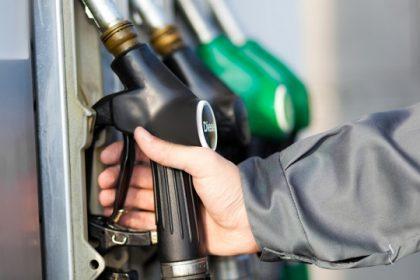 รูปข่าว ราคาน้ำมันดิบพุ่ง! หลังสหรัฐหยุดผ่อนปรนคว่ำบาตรอิหร่าน