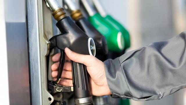 diesel fuel pump minerva studio istock