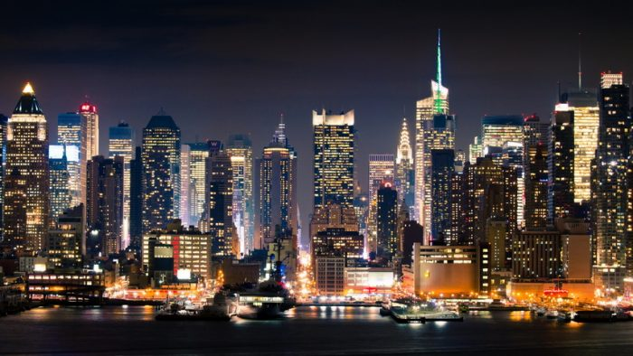 นิวยอร์ก2