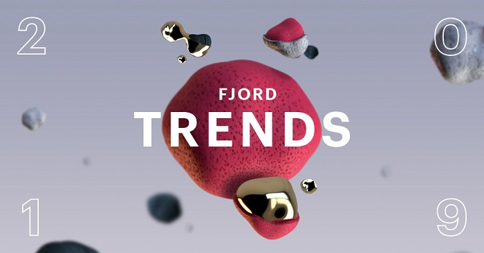 Fjord Trends 2019