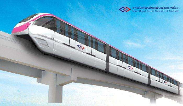 กำเนิดทุนรถไฟฟ้า : คีรี กาญจนพาสน์ 'เปิดศึกสัมปทานรถไฟฟ้า'
