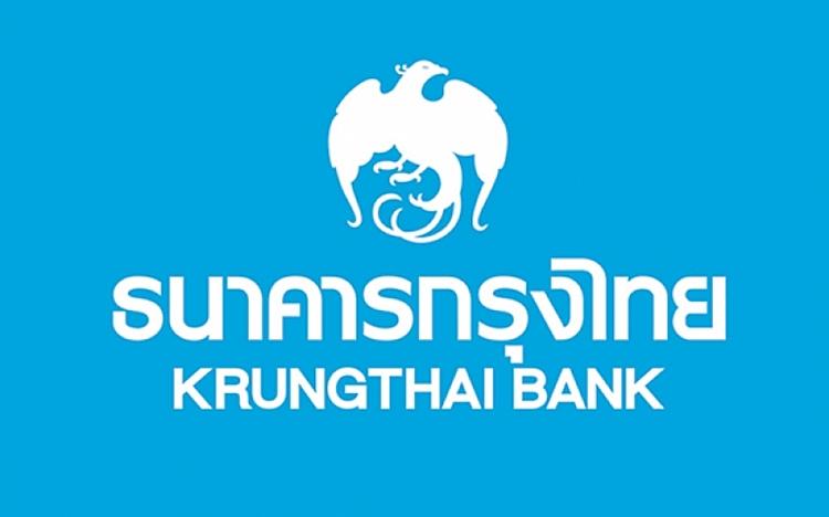 'กรุงไทย' จัดให้! เปิดให้ยืนยันตัวตน 'ชิมช้อปใช้' 170 สาขาทั่วประเทศ - The Bangkok Insight