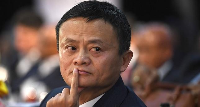 645x344 chinas richest man jack ma joins communist party 1543306004524