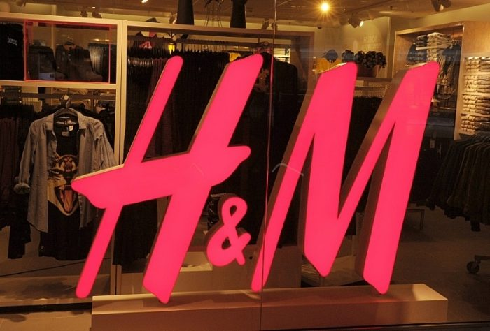 no spring in hms profits after cold snap 1