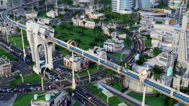 future city 1 1