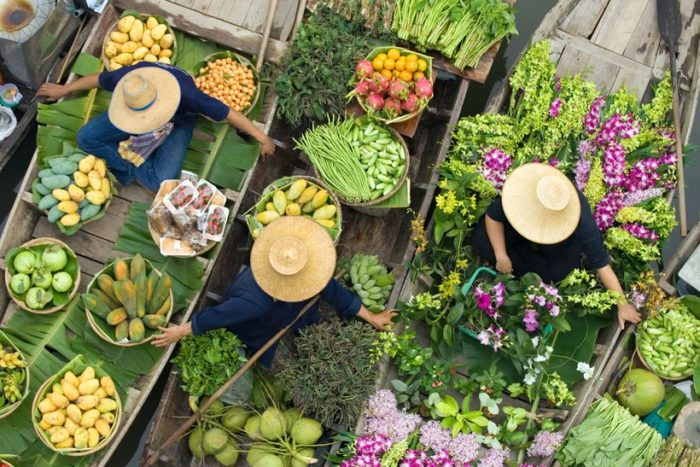Thailand GettyImages 200526338 001