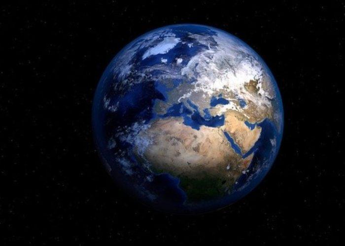 มิถุนายน 2563 วันสิ่งแวดล้อมโลก