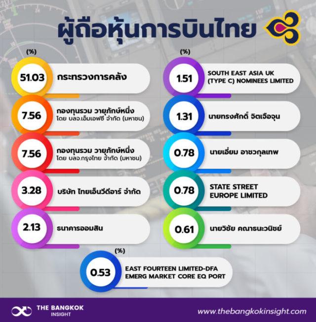Thai27 700x714 1 e1588094183477