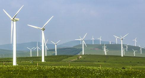 renewable e1589456301653