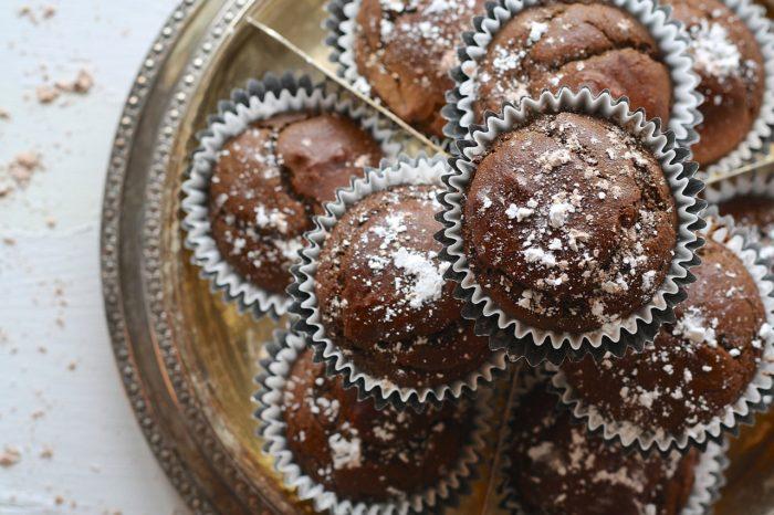 cupcakes 1452178 1280