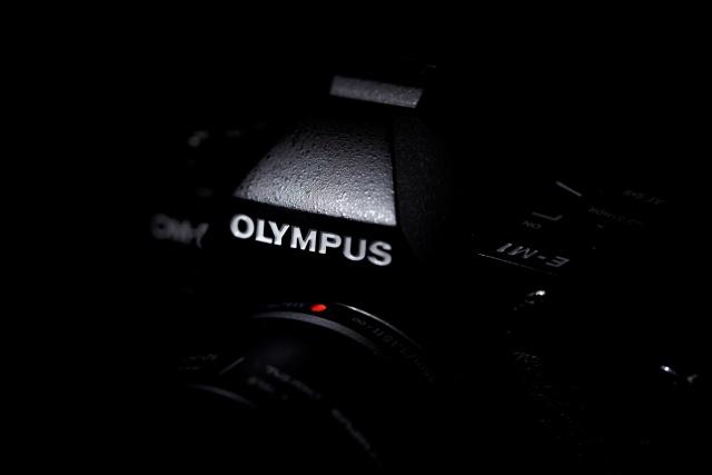 โอลิมปัส