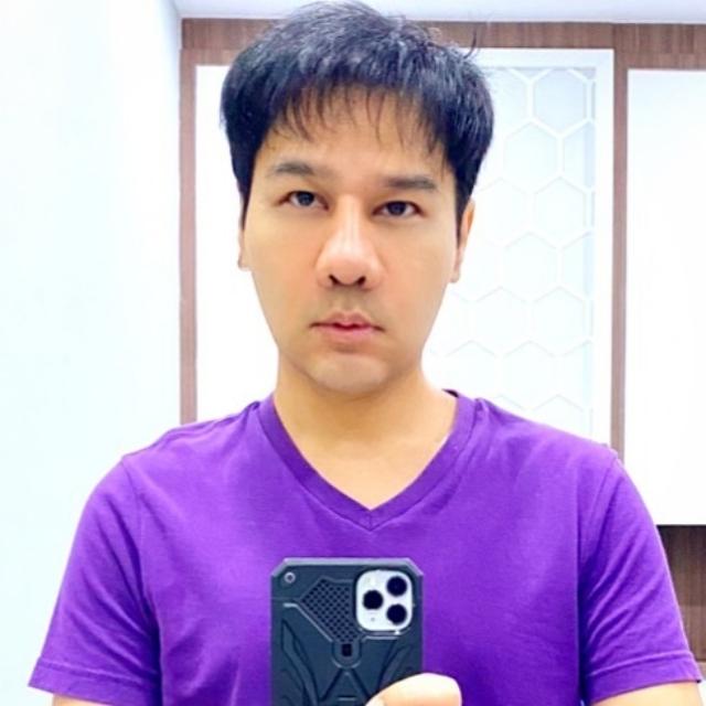 กอล์ฟ เบญจพล สุดทน! ถูกบูลลี่หนัก หลังศัลยกรรม โพสต์แซ่บ เด็ดทุกแฮชแท็ก -  The Bangkok Insight