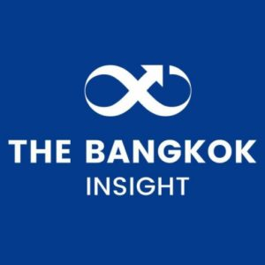 The Bangkok Insight Editorial Team
