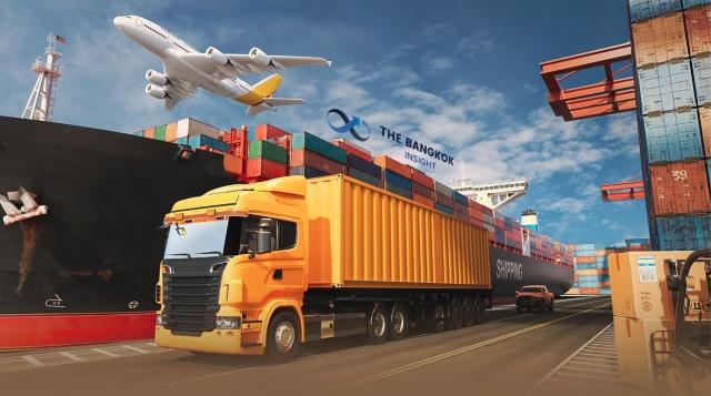 export land bridge ๒๐๐๙๒๗ 0