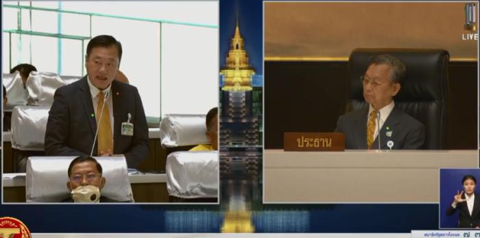 สมชาย แสวงการ206102