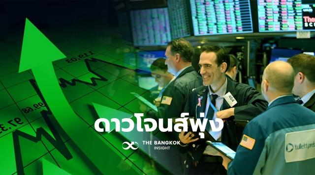 Stocks ๒๐๑๐๐๗ 0 1