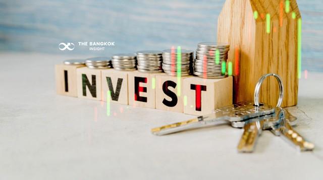 investproperty ๒๐๑๐๒๕