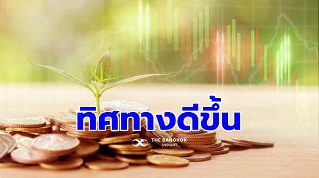 money291012