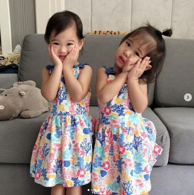 ลูกแฝด22