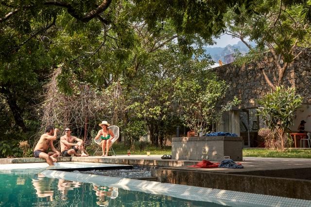 Airbnb Reveals m