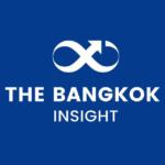 The Bangkok Insight Editorial Team