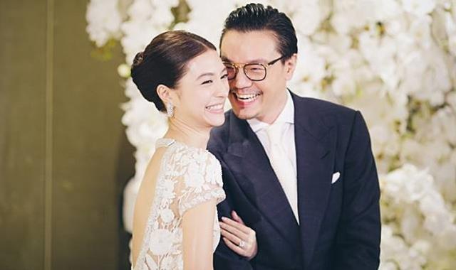 ดาราแต่งงาน1