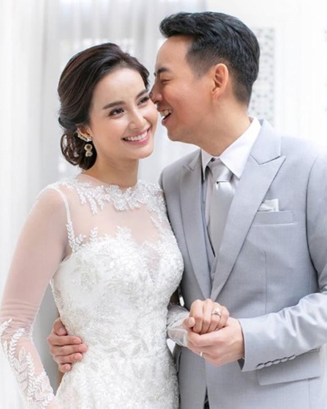 ดาราแต่งงาน12