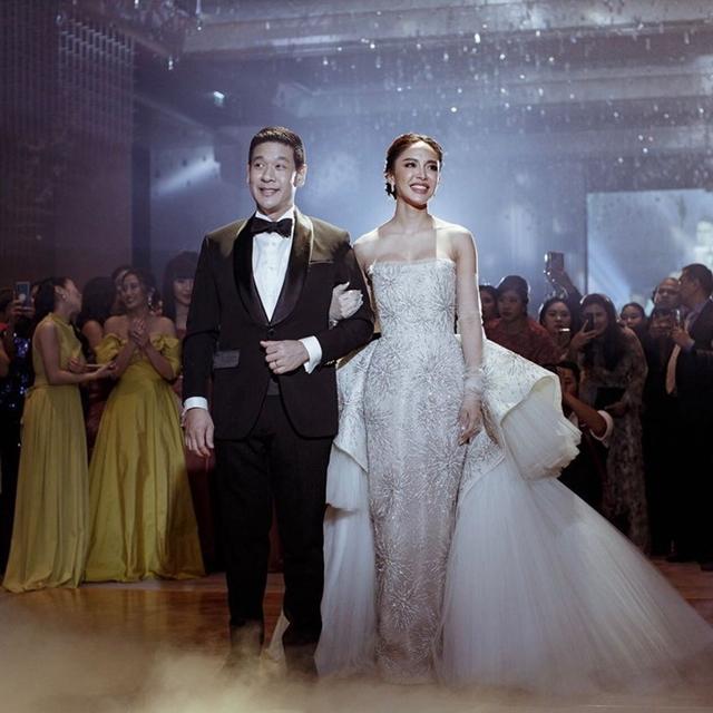 ดาราแต่งงาน2