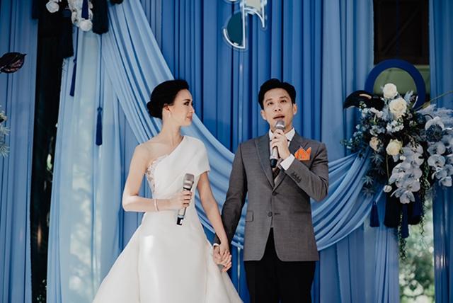 ดาราแต่งงาน22