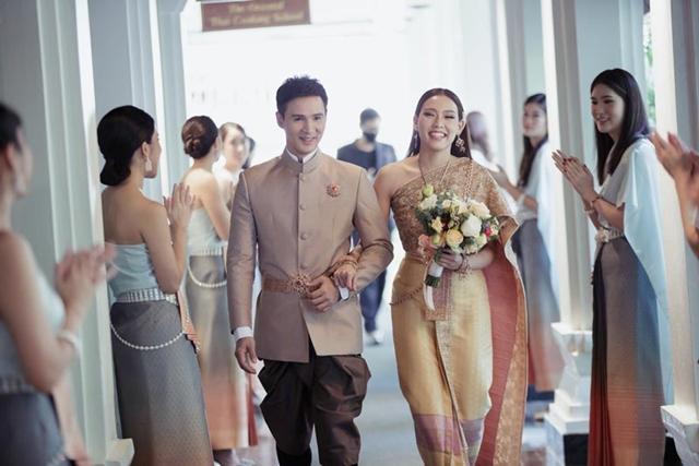 ดาราแต่งงาน24