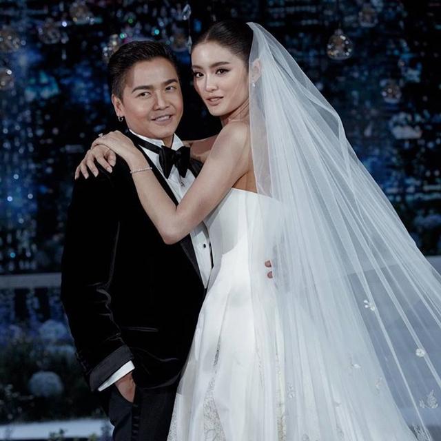 ดาราแต่งงาน4