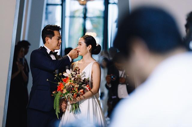 ดาราแต่งงาน9