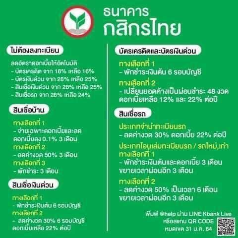 กสิกรไทย231
