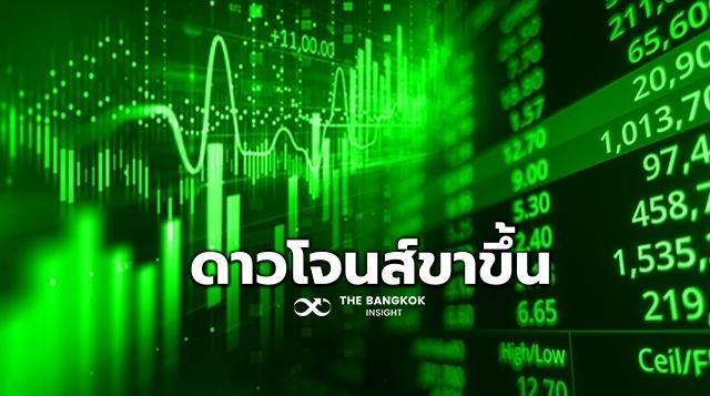 Stocksbitcoin ๒๑๐๒๑๙