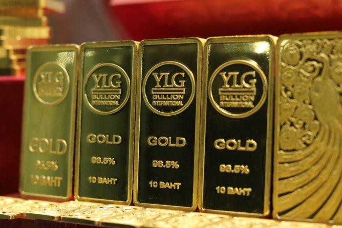 ทองคำ193641 1
